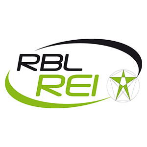 RBL-REI - Logo - Manutention produit vrac