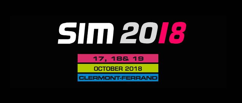 SIM 2018 - LA STEPHANOISE