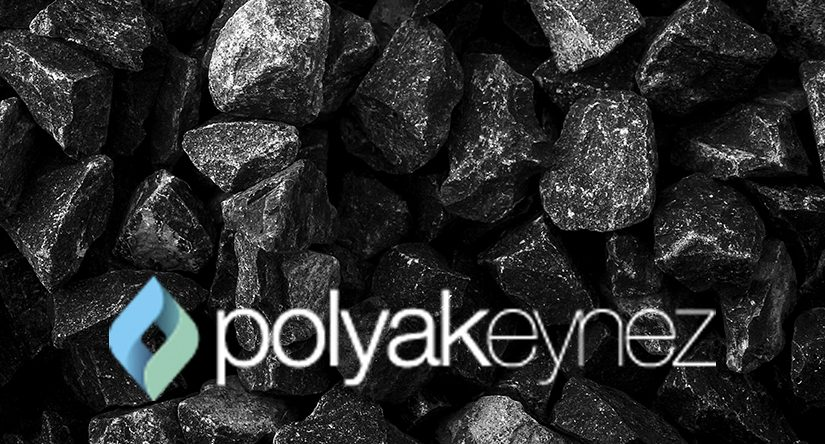 PROJET POLYAK - Polyak Eynez - LA STEPHANOISE
